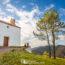 Magia en Cudillero: ruta a Santa Ana de Montarés