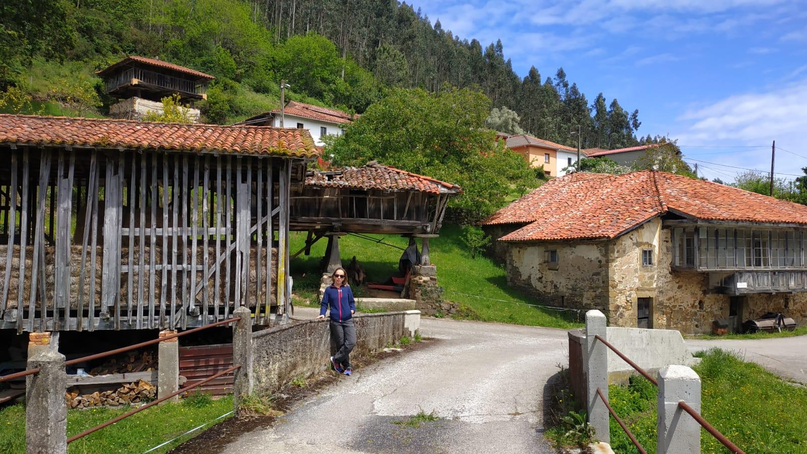 Prámaro, Cudillero, Turismo Asturias