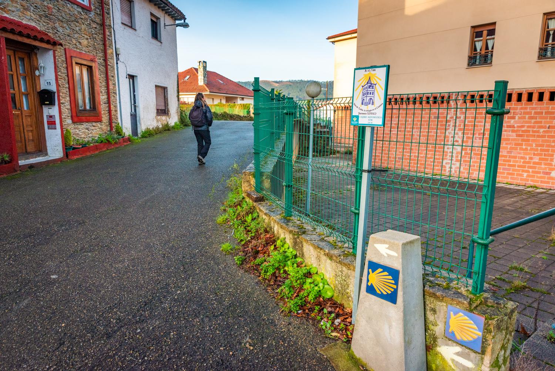 El Pito, Cudillero, Asturias camino de Santiago, Vacaciones Apartamentos Cudillero