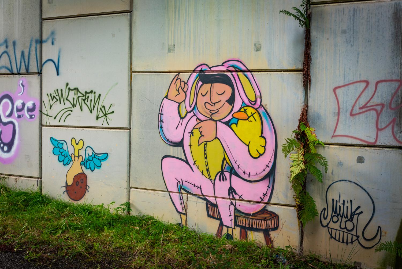 Cudillero, Asturias camino de Santiago, Vacaciones Apartamentos Cudillero