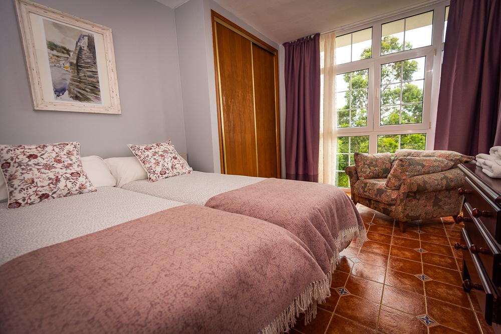 Apartamentos Cudillero, Asturias , alojamiento, apartamentos 1 dormitorio, , otoño, Asturias, Asturias a lo grande